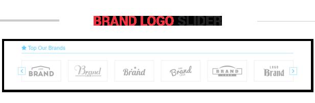 brand-logo-slider1